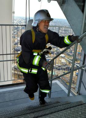 半年間に渡る厳しい消防学校の訓練を日本一詳しくまとめてみた【保存版】