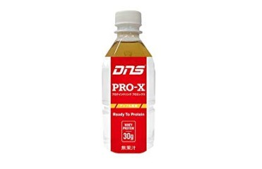 松本人志の使用プロテインはDNSプロエックス!ベンチプレスの重量やトレーニング時間や筋トレ方法